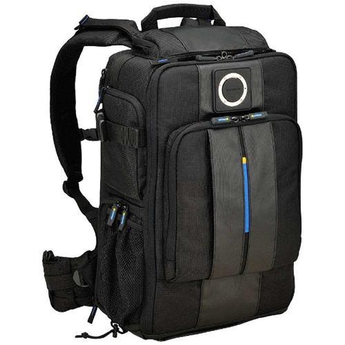 オリンパス CBG-12 カメラバックパック