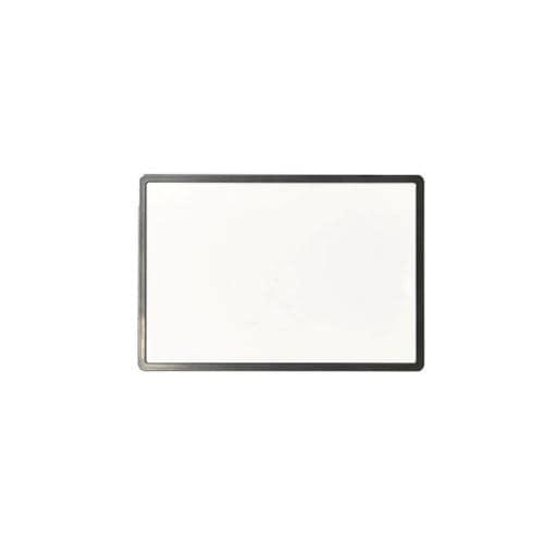 キング SSHSP-TYPE-C2 LARMOR モニターフード&ガラス保護フィルム