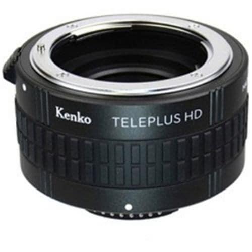ケンコー G/E テレプラス HD 2X DGX ニコンAF-S