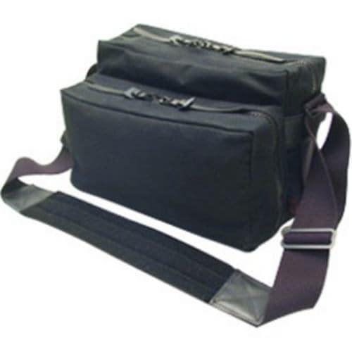 アルティザン・アンド・アーティスト ACAM-1000 BLK カメラバッグ ブラック