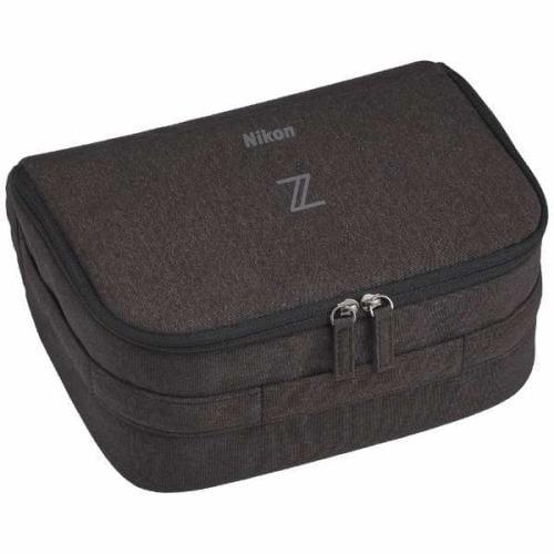 ニコン NZJFBB Nikon Z シリーズ用ジャストフィットバッグインバッグ