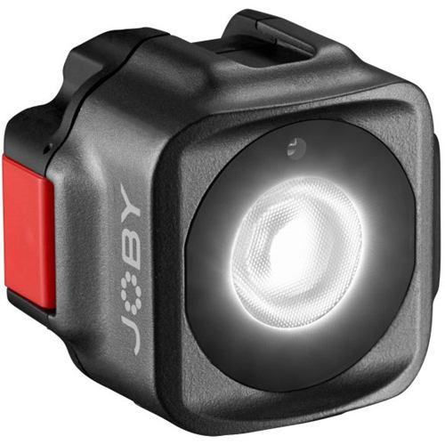 ジョビー JB01578-BWW ビーモミニ LED