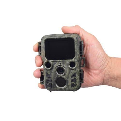 サイトロンジャパン STR-MINI300 赤外線無人撮影カメラ