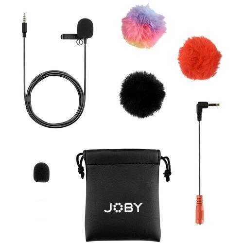 ヴァイテックイメージング JB01716-BWW ウェイボ ラヴ モバイル Joby