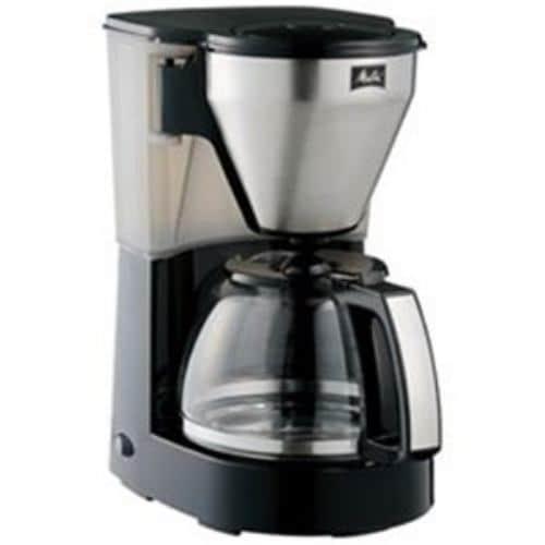 メリタ MKM4101B コーヒーメーカー「meus(ミアス)」