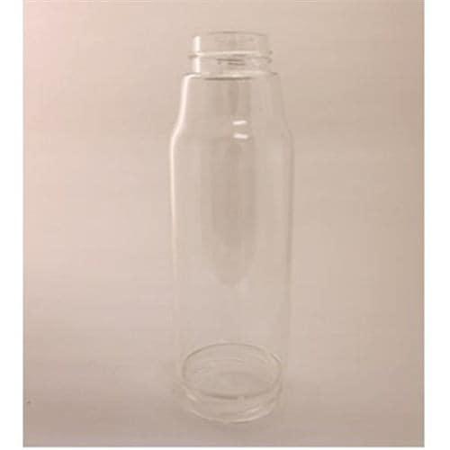 WIN BP1501SG H2plus用 ボディグラス(オプション品)