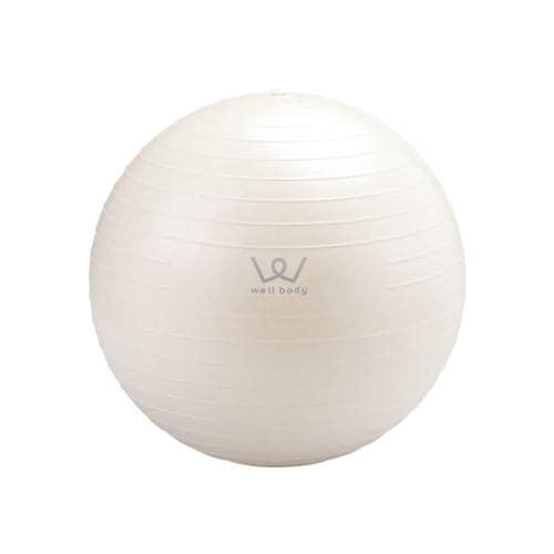 アルインコ WBN030 エクササイズボール 30cm
