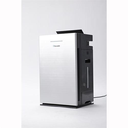 シリウス SVW-AQA2000S 次亜塩素酸空気清浄機ウイルスウォッシャー 生成型
