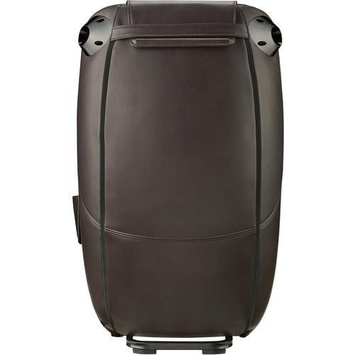 フジ医療器 AS-R500BR マッサージチェア room fit chair GRACE ブラウン