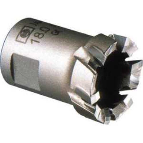 ミヤナガ メタルボーラーミニ-M カッター Φ13.5