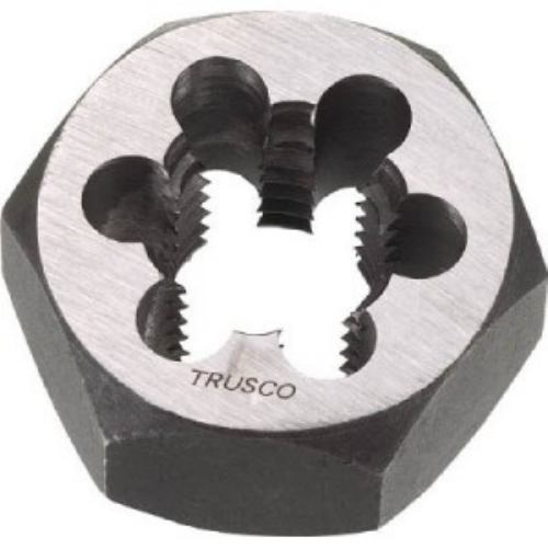 TRUSCO 六角サラエナットダイス PS1-11