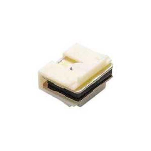 LAMP 板金用マグネットキャッチMC-SS30(140-050-036)