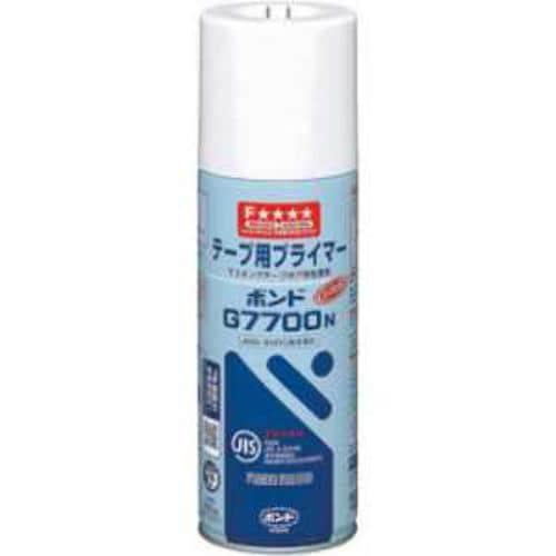 コニシ ボンドG7700N 430ml(エアゾール)