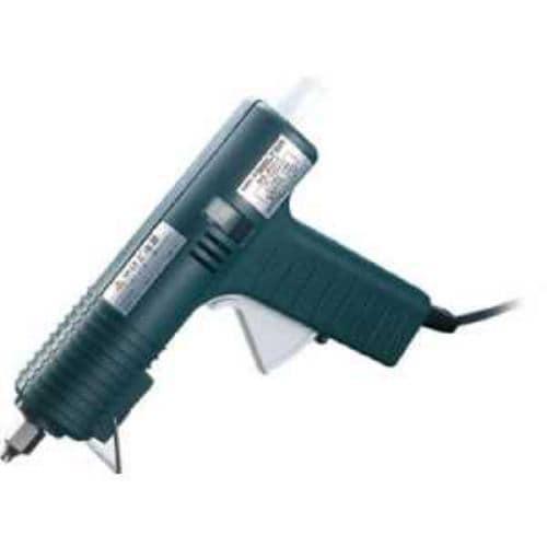白光 ハッコーメルター 100V-14W 平型プラグ