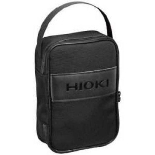 HIOKI 携帯用ケース(DT4281、DT4282用)
