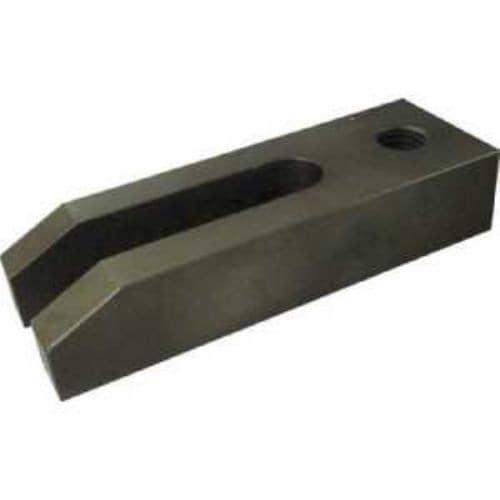 ニューストロング ねじ穴付Uクランプ 使用ボルトM20 全長150
