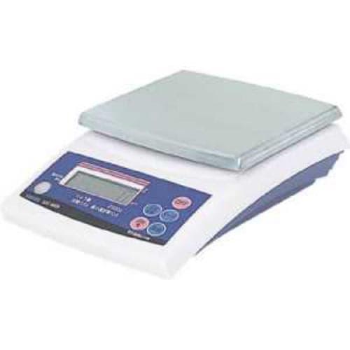 ヤマト デジタル式上皿自動はかり UDS-500N 2.5kg