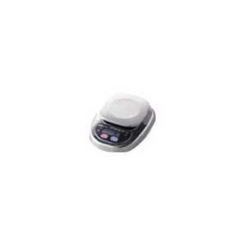 A&D 防塵・防水デジタルはかりウォーターボーイ0.1g/300g