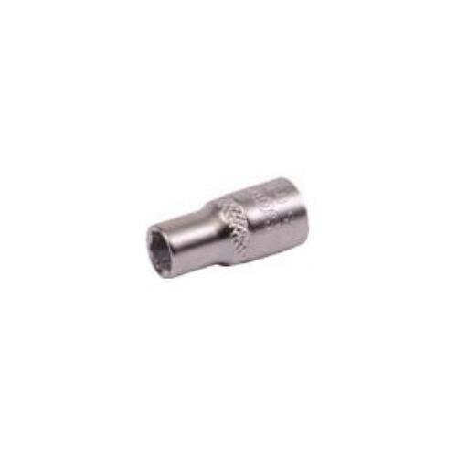 TRUSCO ソケット(6角) 差込角9.5 対辺17mm
