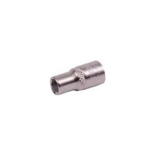 TRUSCO ソケット(6角) 差込角12.7 対辺21mm
