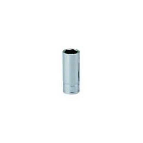 KTC 9.5sq.セミディープソケット(六角)5.5mm