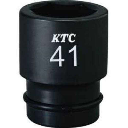 KTC 25.4sq.インパクトレンチ用ソケット(標準)29mm