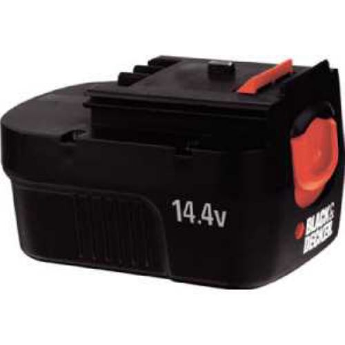 B/D 14.4Vスライド式バッテリー