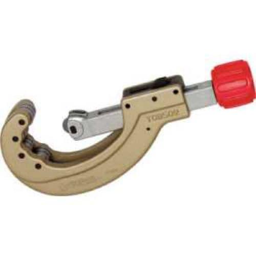 スーパー ベアリング装備溝付け工具