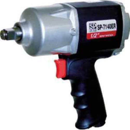SP 軽量インパクトレンチ12.7mm角