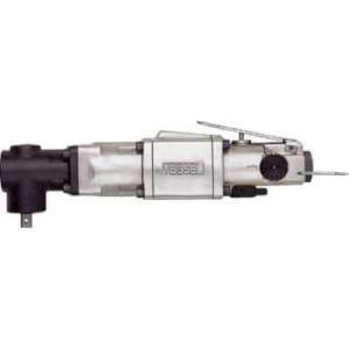 ベッセル エアーインパクトレンチシングルハンマーGTS600CU