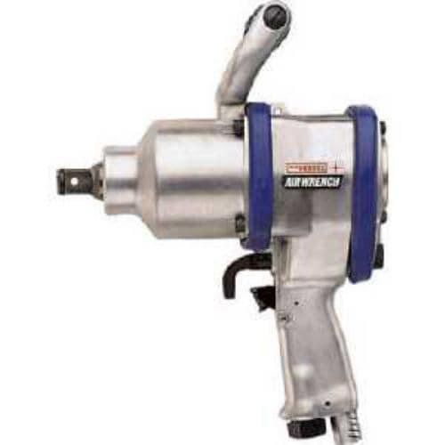 ベッセル 軽量エアーインパクトレンチGT2500PF