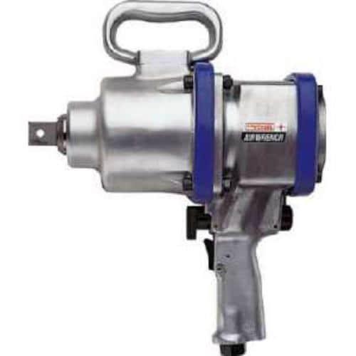 ベッセル 軽量エアーインパクトレンチGT4200PF