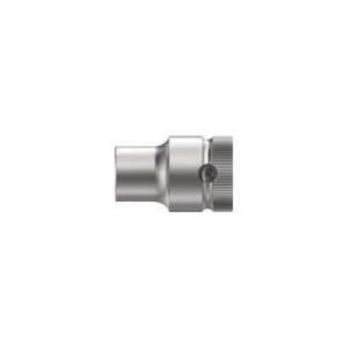 Wera サイクロップラチェット用ソケット 1/2 10.0mm