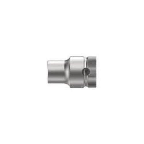 Wera サイクロップラチェット用ソケット 1/2 17.0mm