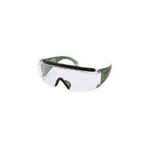 スワン 保護めがね 一眼型 PET-AF