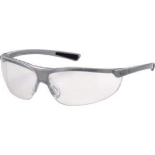 TRUSCO 二眼型保護メガネ