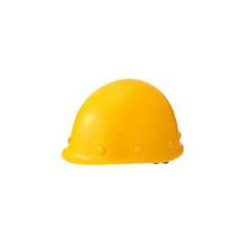 DIC MP型ヘルメット 青