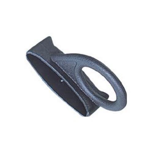 TRUSCO 安全帯部品フックハンガー 50mm用