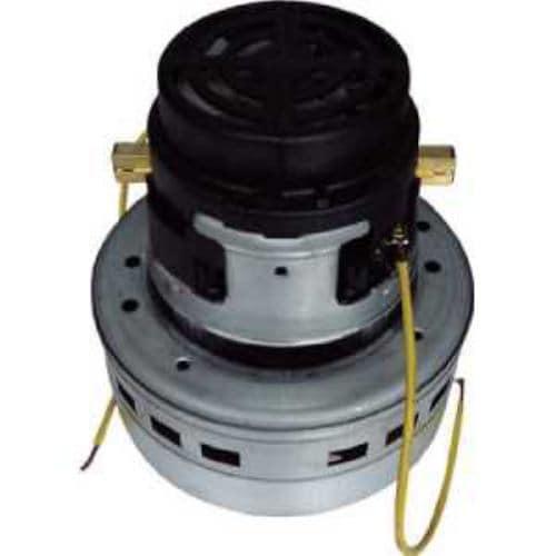 スイデンS 掃除機用 モーター SBW-1000BD100