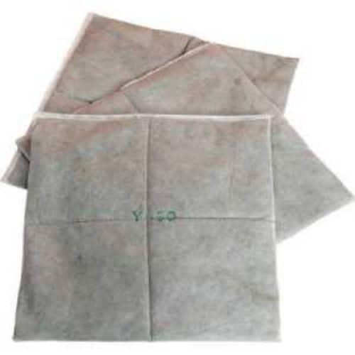 JOHNAN 油吸着材 アブラトール マット 50×50×2cm
