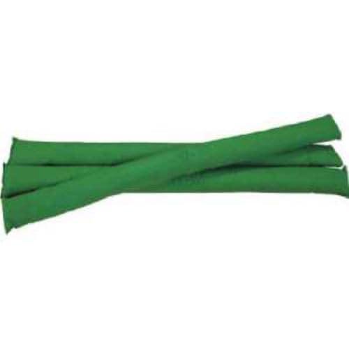 JOHNAN 油吸収材 アブラトール チューブ Φ6.6×100cm グリーン
