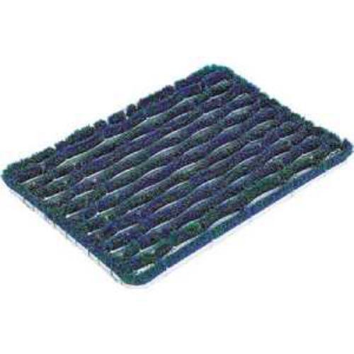 コンドル (屋外用マット)ユニクリーンマット 1(440×580mm)