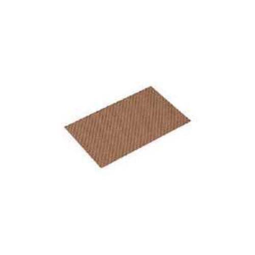 コンドル 消毒マット 820x1120mm ブラウン