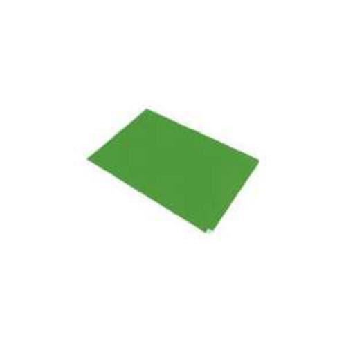 ブラストン 弱粘着マット(1シート)-緑