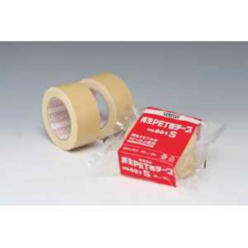 積水 再生PET布テープ 601S