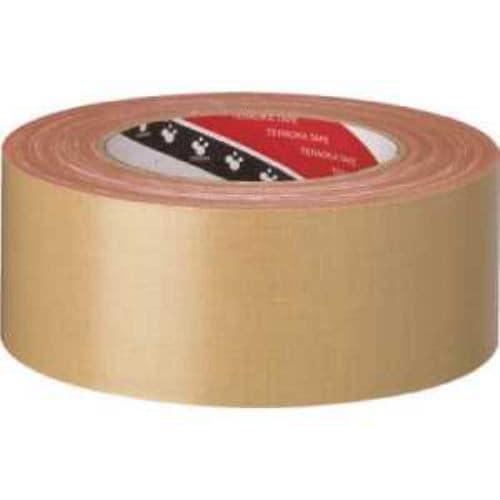 TERAOKA オリーブテープ NO.141 50mmX25M