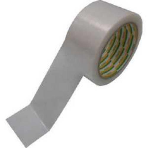 パイオラン エコ軽包装用テープecoBP 50mm×25m