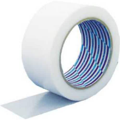パイオラン パイオラン梱包用テープ
