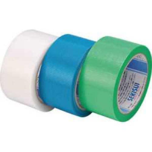 積水 マスクライトテープ グリーン 50mm×25m