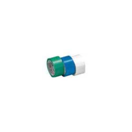 積水 フィットライトテープ #738 ブルー 50mm×25m